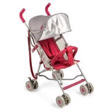 """Коляска <b>Happy Baby</b> """"<b>TWIGGY</b>"""" <b>Red</b> (1854243) - Купить по цене от ..."""