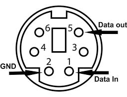 d 104 wiring diagram facbooik com Astatic D 104 Wiring Diagram astatic d 104 wiring diagram on astatic images wiring diagram astatic d104 wiring diagrams