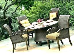 60 inch round outdoor dining table diy 84 x square patio decorating outstanding tablecloth t 30