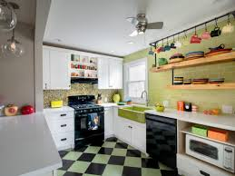 Interior Of A Kitchen Top Kitchen Design Styles Pictures Tips Ideas And Options Hgtv