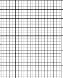 Grid Template Word Free Grid Paper Antonchan Co