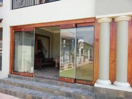frameless folding doors frameless stackable glass doors