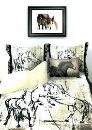 horse themed bedding sets horse themed bedding sets horse horse themed bedding sets horse themed bedroom