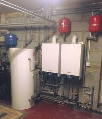 Image result for Space heating ltd