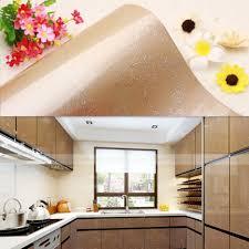 arizona kitchen cabinets. Kitchen:Sears Kitchen Cabinet Refacing Modern Trends With Arizona Doors Mat Sears Cabinets