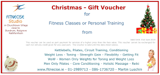 Personal Training Gift Certificate Template Template Office Gift Certificate Template 5