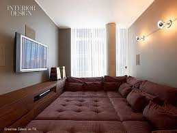 Small Picture Design Your House Interior Home Design Ideas