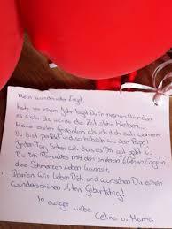 Sprüche Zum Geburtstag An Verstorbene Ellasagejenifer Web