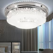 Beleuchtung Deckenlampen Kronleuchter Luxus Led Decken