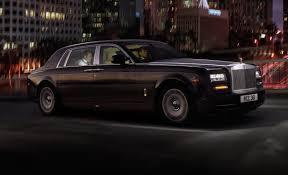 rolls royce ghost black 2013. 2013 rollsroyce phantom series ii extended wheelbase size matters beijing auto show rolls royce ghost black