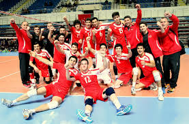 turkey country people men. Interesting People Turkish Coach Wants His Young Players To Please Their Country People 2015  CEV U19 Volleyball European Championship  Men With Turkey Country People K
