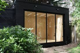 home office garden building. Office In My Garden Is A Bespoke Room Company Based North London Specialsing The Construction Of Rooms, Offices And Summerhouses Home Building