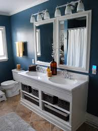 bathroom remodel ideas on a budget. medium size of home designs:bathroom ideas on a budget stunning bathroom remodeling remodel