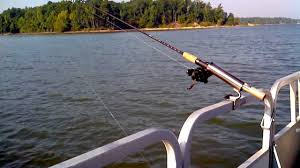 gallery homemade fishing rod holders for boats