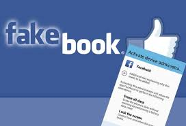 Facebook Can To App Your Welivesecurity And Upon Hacked Fake Lead Being Account Spied Android Bank Attack