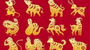 Prediksi hk prediksi sgp prediksi sidney. Ramalan Shio Besok Senin 21 Desember 2020 Keberuntungan Shio Kerbau Shio Kuda Bersemangat Tribun Pontianak