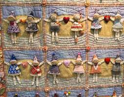 120 best Japanese Quilts images on Pinterest | Patterns, Fans and Lace & Tokyo International Quilt Festival 2015 obrázky - Hledat Googlem Adamdwight.com