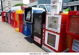 Newspaper Vending Machine Near Me Simple Image Result For Mechanical Newspaper Vending Machine Automata