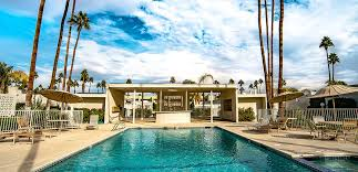 garden villas east palm springs condos apartments for real estate
