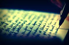 eleanor roosevelt essay buy an essay memoir project drafting 1
