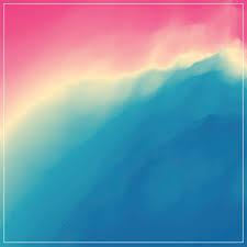 Creative Color Texture Gradient Overlay Background Creative