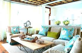 living room scheme decoration medium size tropical modern living room beach house furniture beautiful themed rooms