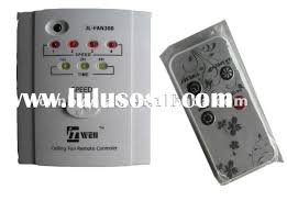 hunter fan pull chain switch wiring diagram images fan wiring breeze remote control wiring diagram schematic