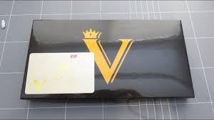 Eb World Level Chart Eb Games Level 5 Gold Card Unboxing