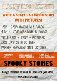 a scary halloween story halloween festival blackstone franklin  hi second grade ordm ep vocabulario para los alumnos de 2ordm ep best ideas about halloween stories
