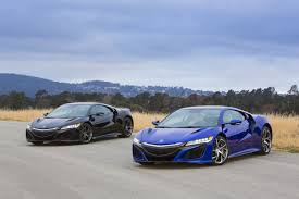 2018 honda 0 60. Delighful 2018 2018 Honda 39ba Nsx39 Performance Specs News Rumors Digital Intended For  Honda Nsx Throughout 0 60 O