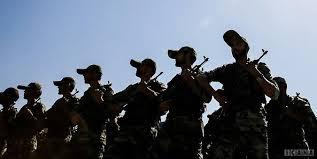 بهترين-و-بدترين-ماههای-اعزام-به-خدمت سربازی