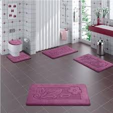 light blue bath rugs blue striped bath mat light blue bath mat set purple bathroom rugs light blue bathroom rug sets