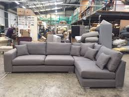 images ged sofas finline furniture