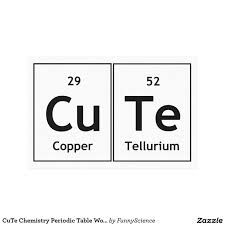 75 best PT Words images on Pinterest | Periodic table chart ...
