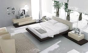 White Master Bedroom Furniture Set : Styles White Master Bedroom ...