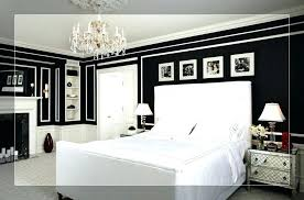 red and white bedroom ideas white room ideas accent walls black and white bedroom ideas for
