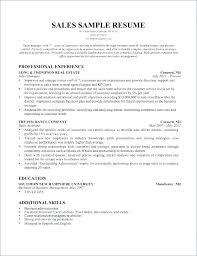 Sales Skills List For Resume Phone Skills Resume Computer Phone ...