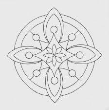 Mandala Atelier Mandala Kleurplaten En Templates 2013
