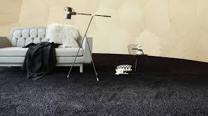 Poodle 1400 - OBJECT CARPET