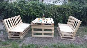 patio furniture made from pallets photo 1 of 7 wood pallet outdoor furniture nice outdoor furniture made from wood pallets 1 diy patio furniture out of