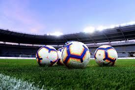 Calcio in Diretta: Porto - Vitoria Setubal Cronaca e Match ...