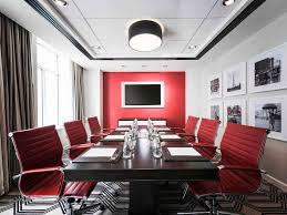office space colors. Tinge Up Your Office Space \u2013 But Which Color Would Suit Best? Room Planning Colors C