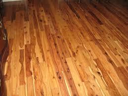 attractive australian cypress laminate flooring 1 3060516 38742 full jpg