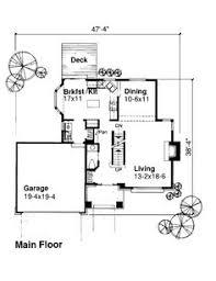 beach house, single storey home design floor plan, wa floor House Plans Perth Wa first floor plan of country house plan 99371 house building perth wa