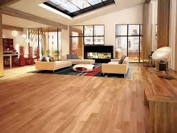 white oak rq natural room