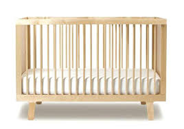 contemporary baby furniture. Baby Crib Modern Amusing Cribs For Babies Picture Bathroom Accessories Decor Of . Contemporary Furniture