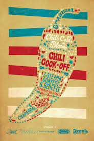chili cook off poster ideas. Perfect Ideas Chili Cookoff Poster Gallery  Jou0027s  Inside Cook Off Ideas N