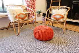 cut to size rug shaw cut a rug program have a carpet cut to the size