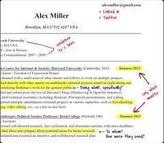 Resume Builder | Free Resume Builder | Resume Companion