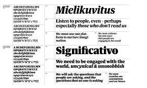 Newspaper Fonts The Guardian Branding Newspaper Editorial Rebranding